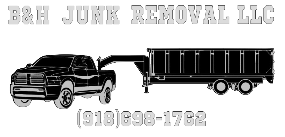 B & H Junk Removal LLC